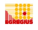 Egregius Ediciones