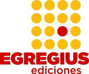 Ediciones Egregius