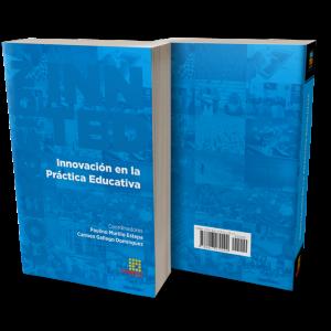 Innovación en la Práctica Educativa