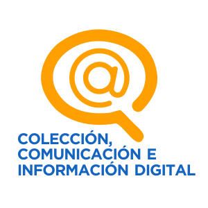 Comunicación e Información Digital