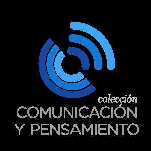 Comunicación y Pensamiento