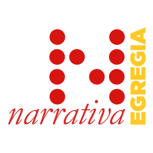 Narrativa egregia