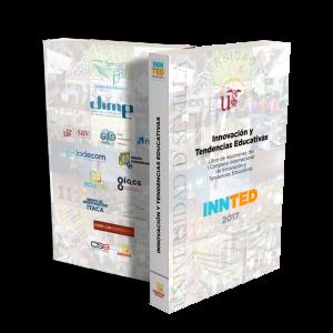 Innovación y Tendencias Educativas. Libro de resúmenes del I Congreso Internacional INNTED