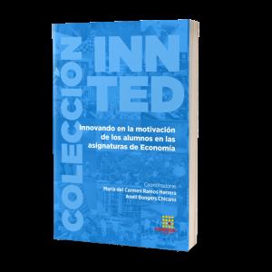 Innovando en la motivación de los alumnos en las asignaturas de Economía