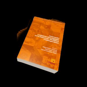 Innovación y esfuerzo investigador en la Educación Mediática contemporánea