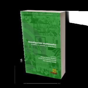 Investigación multimedia: el análisis de contenidon la Era Digital