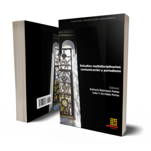 Estudios multidisciplinarios: comunicación y periodismo