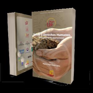 Tierra y Drechos Humanos. Recopilación de aportaciones